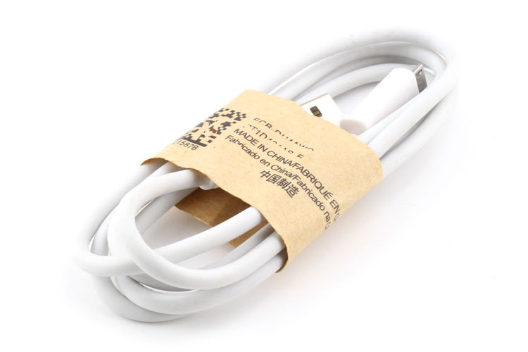 Factory Micro USB Cable for samsung s4 cable  (14).jpg