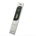 digital/portable/pen type tds meter
