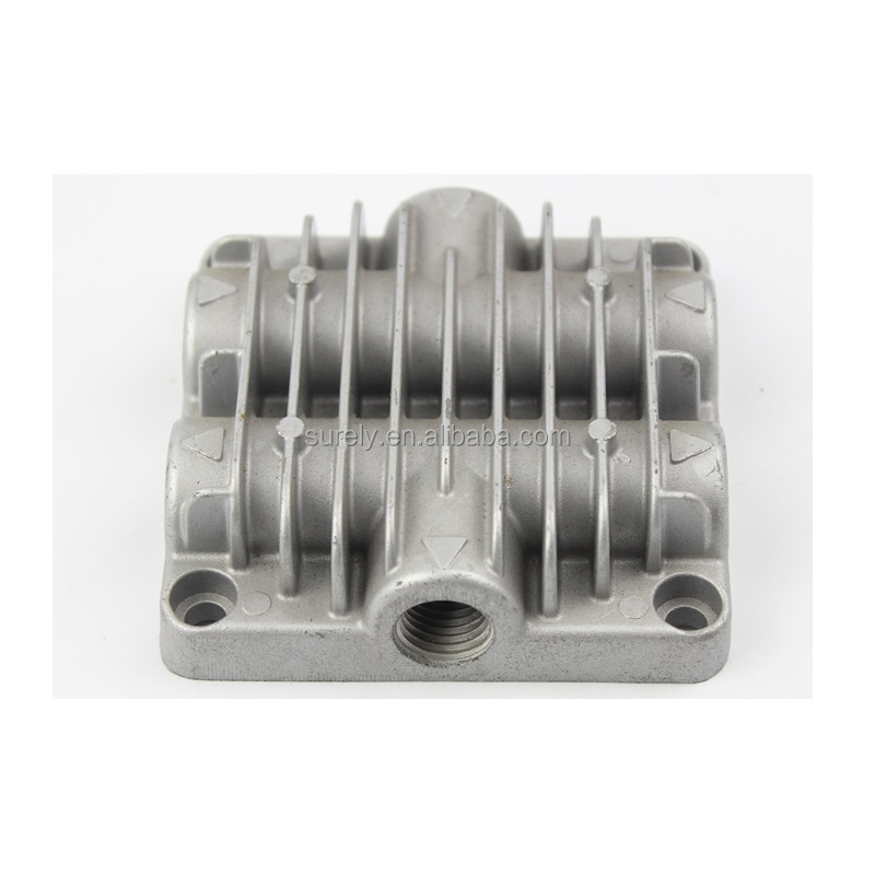 All kinds of mechanical parts modern design superior hot sale dental vacuum pressure casting machine