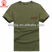 Favorites Compare Hot sale quality S/J polo shirt, men polo shirt,
