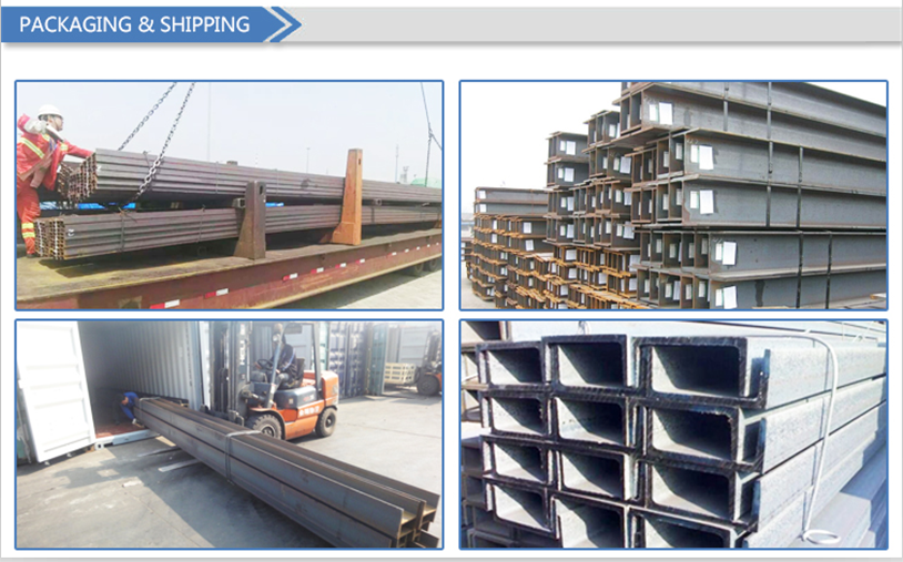 ppgi steel coils from hebei