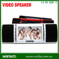 hot mp4 touch screen mp4 player download movies ivideo sex mp4