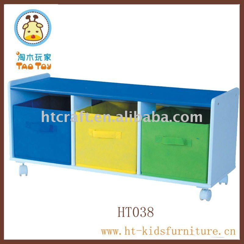 Los ni os muebles de juguete organizador otros mueble infantil identificaci n del producto - Mueble organizador de juguetes ...