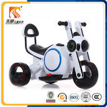 Plastic toys motorbike kids motorcycle electric kids electric toy motorcycle