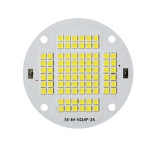 Hot Selling 70W 80W 100W OEM High Bay Light Assembled 3030 Smd <strong>Led</strong> Pcba <strong>Module</strong>