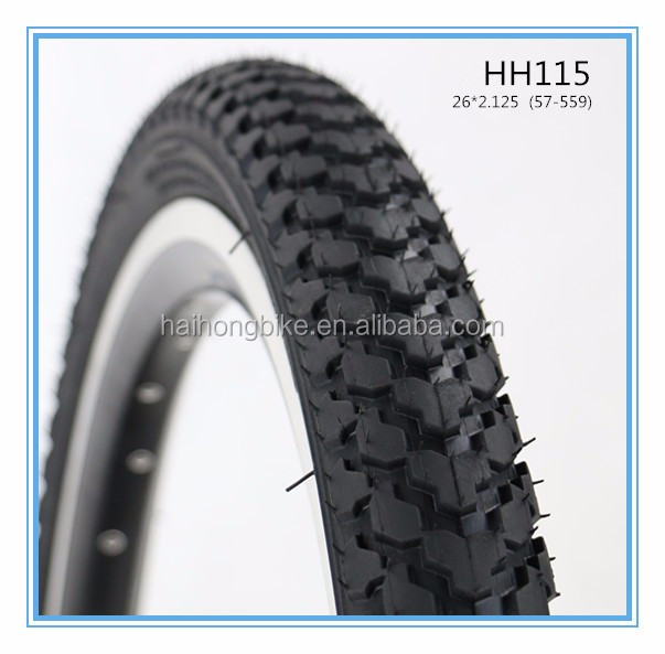 tire bike/fat bike tyres/airless bicycle tires