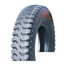 4.00-8 wholesale china tubeless mrf motorcycle tyres