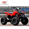 Quad ATV 4 Wheel Bike 110cc Hummer Off Road ATV Quad