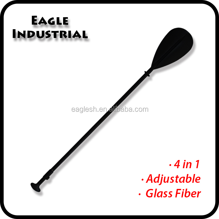 Popular products spanking glass fiber paddle sup