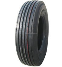 Cheap Truck and Bus tire 750R16, 700-16 Light Truck Tyre Manufacturer in China