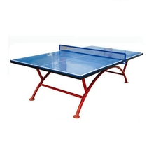 outdoor table tennis table for sale,ping-pong table for outdoor