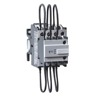 29KW Capacitor Switching Contactor
