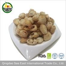 2016 crop of Freeze Dried Lychee Product For fruit Snacks