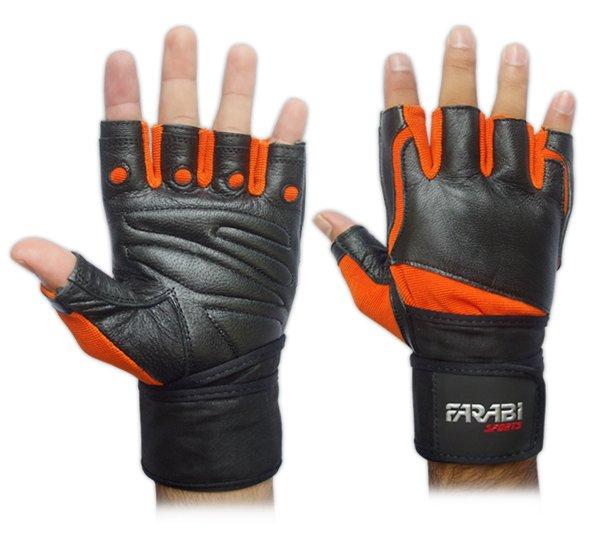 Fitness Gloves In Spain: Levantamiento De Pesas Guantes/guantes De Gimnasio