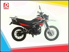 125cc motorcycle /trail bike /dirt bike /pedal moped/sport bike with new design and low price ----JY200GY-18II