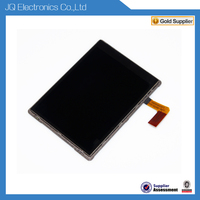 Factory directly selling Cell phone lcd for Blackberry 9530 storm China supplier