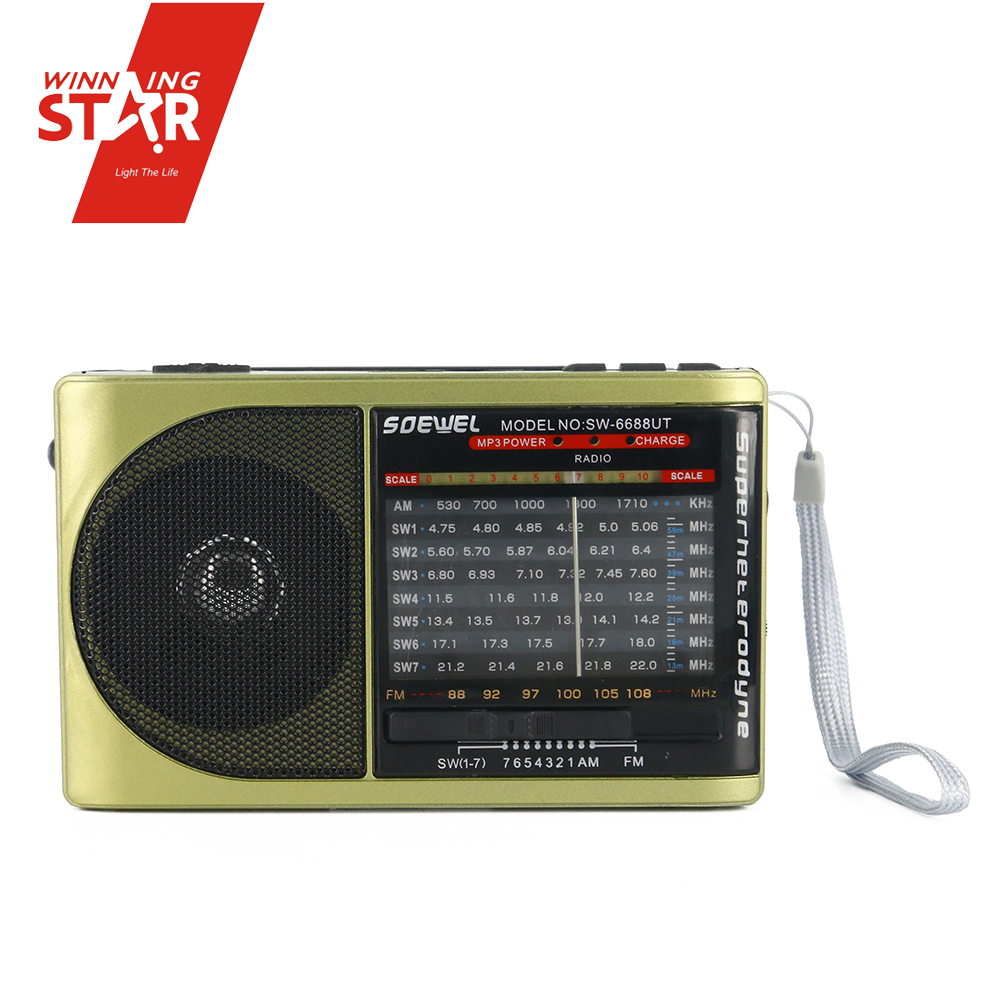 Best Uhf Vhf Radio Chinese Mini Bicycle Radio Mp3, German Antique Radio From China