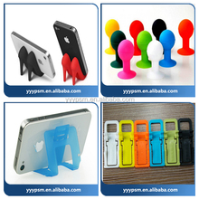 OEM new design ABS Plastic mobile cell phone charger holder mould easy taking plastic injection mold