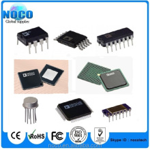 (IC)new original factory price ADS807E Data Acquisition - Analog to Digital Converters(Electronic components)