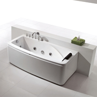 Fico new! FC-2316,plastic bathtub cover
