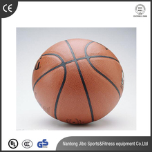 high quality sports basketball for wholesale