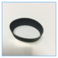 A806-1295 ADF Paper Feed Belt for Ricoh Aficio MP9000 1100 1350