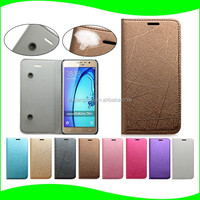 case for samsung i9295 galaxy s4 active,mobile phone power bank case for samsung galaxy s4 mini i9190