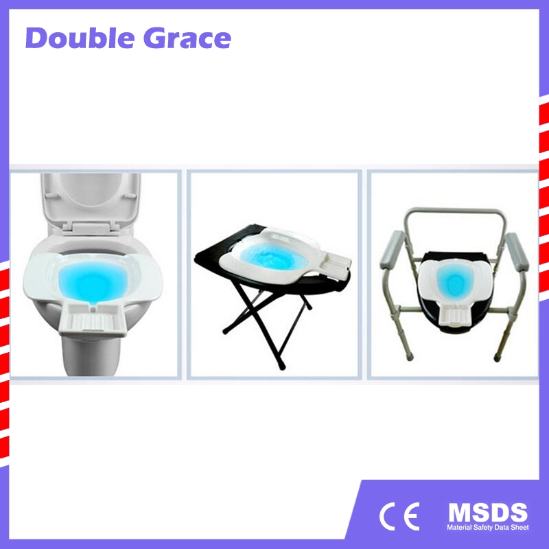 Professional simple plastic bidet toliet bidet toilet bidet for wholesales