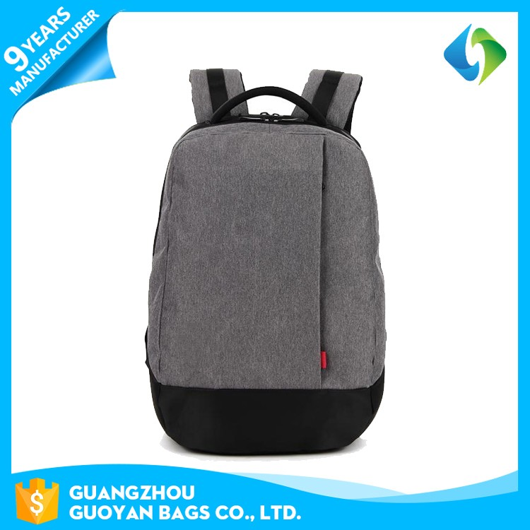 Best mens stylish waterproof nylon 15 15.6 17 19 inch ibm/hp/acer notebook computer laptop backpack