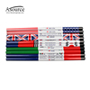 Chinese Factory Wholesale Supplies Pencil Pack
