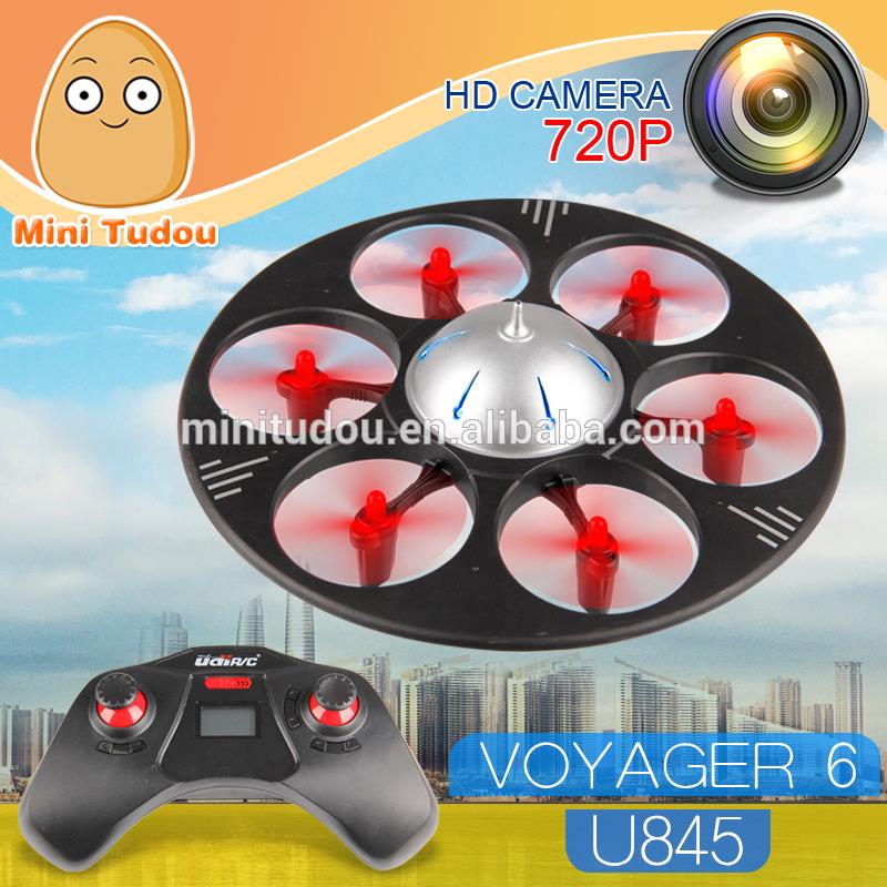udi u845 newest dron quoadcopter for sale compared with udi u818a drone wifi fpv camera