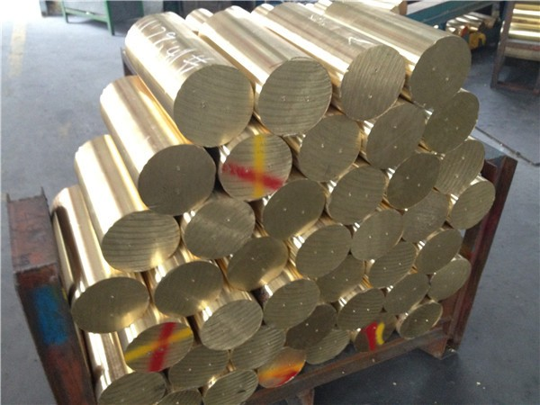 Fanshun brass ingot or billet assembly prodution line equipment for sale