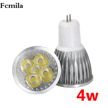 LED cup 3w 5w 7w 9w lamp bulb lamp light source GU10 GU5.3 85-265v Stable and reliable quality tooling Safety energy saving led