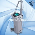 Best Selling Vacuum Therapy Anti Wrinkle Thermal RF Machine (V8)