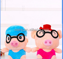 plush toys for kids wedding plus toys plush toy manufacturer Factory custom design made