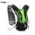 Cycling Mini Bicycle Backpack Bike Bag Outdoor Sports Rucksack For Camping Hiking Running Daypacks