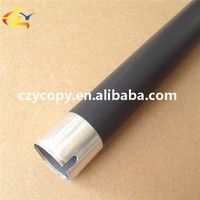Compatible for Toshiba E-STUDIO 18/ 223/ 163/ 182/ 212/ 242 upper fuser/heat roller