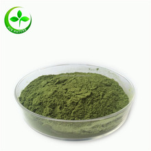 Free sample best organic wheatgrass powder