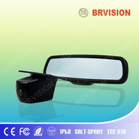 car reverse parking camera for toyota innova robust IP68