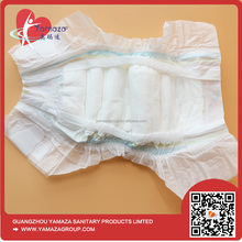 Best selling products Baby Diaper in Bale Germany disposable baby diapers manufacturer
