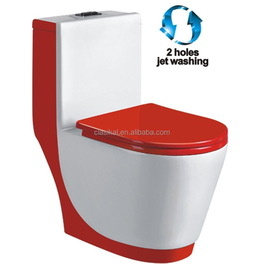 Foshan hot selling bathroom sanitary ware ceramic for Bathroom ware