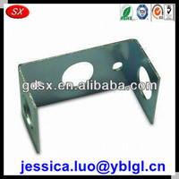 China suppliers mechanical metal stamping part,stainless steel metal stamping bending part,metal stamping and plating parts