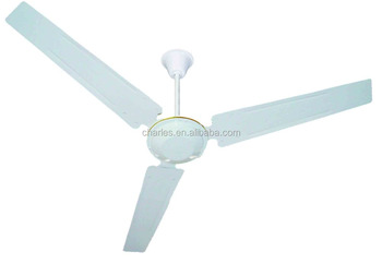 "56"" bush ceiling fan"