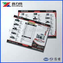 High Quality Posters Sale,Commercial Poster Digital Printing
