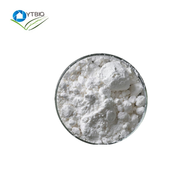 High purity best price sweeteners Aspartame powder Neotame Stevia