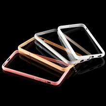 Silicone bumper case for iphone 5 for wholesale