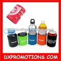 professional factory of stubby holder for all 300-330ml can or bottle