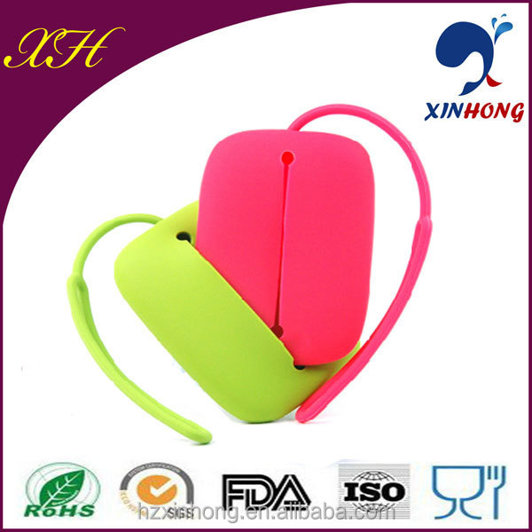 High quality multiple id card holder