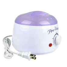 Lilyangel 500ml honey melting equipment wax heater with CE