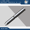 Precision Forging Parts Roller Shaft Safety